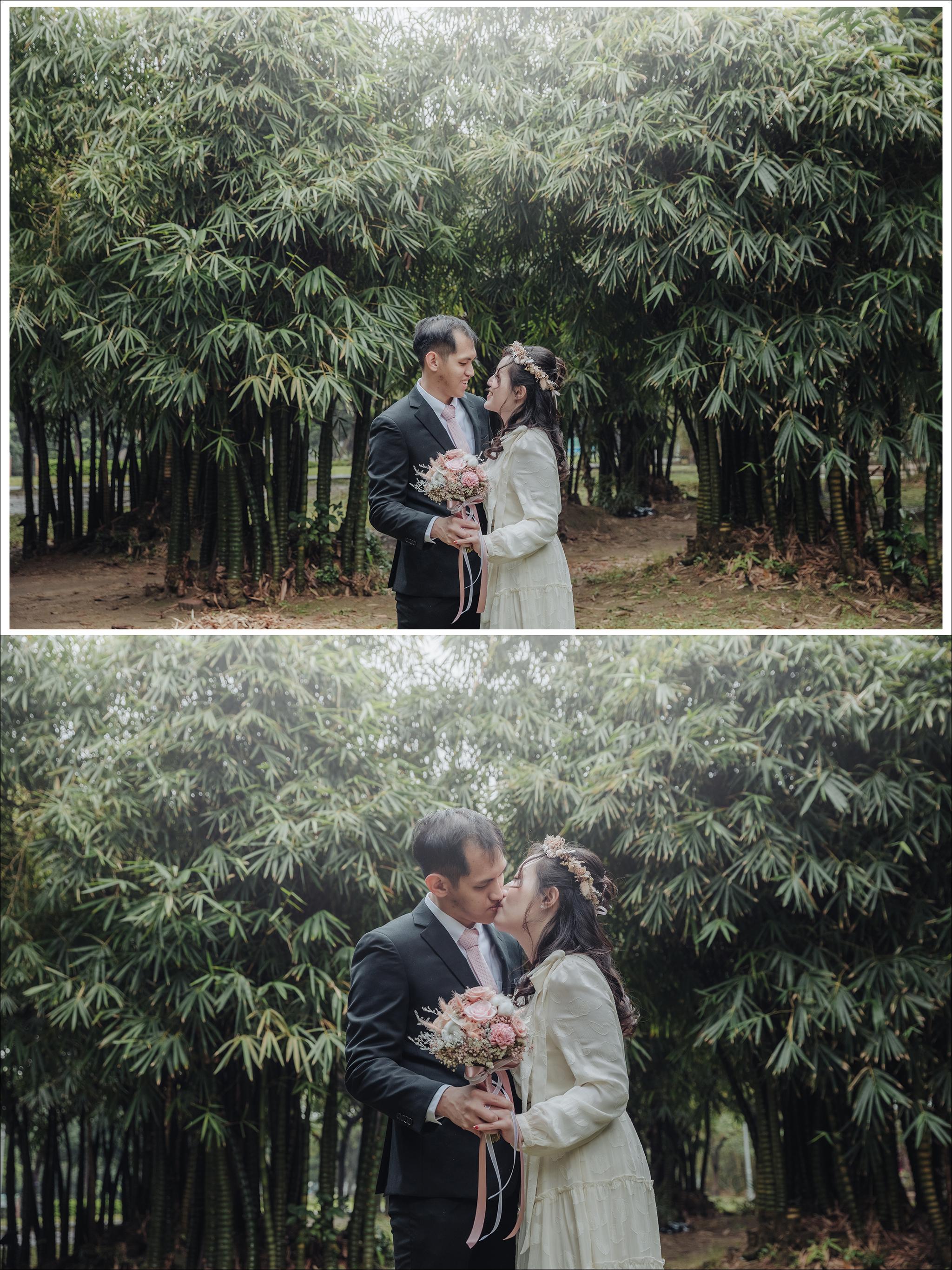 51499216323 70925b1fa0 o - 【證婚寫真】+馥瑤&威宇+