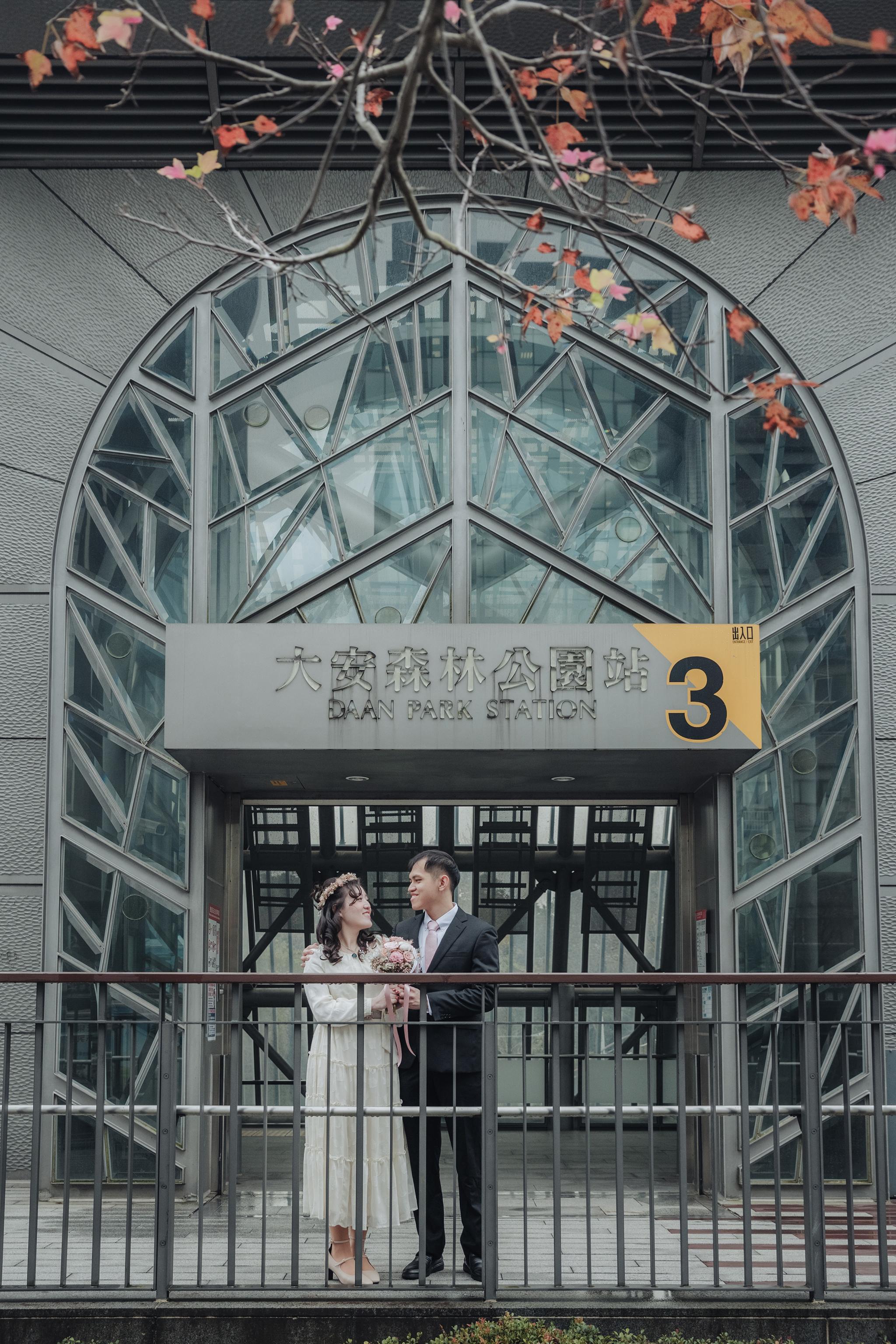 51499217433 3c93558ceb o - 【證婚寫真】+馥瑤&威宇+