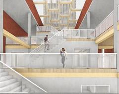 Nirav Patel-The Public Living Room 04