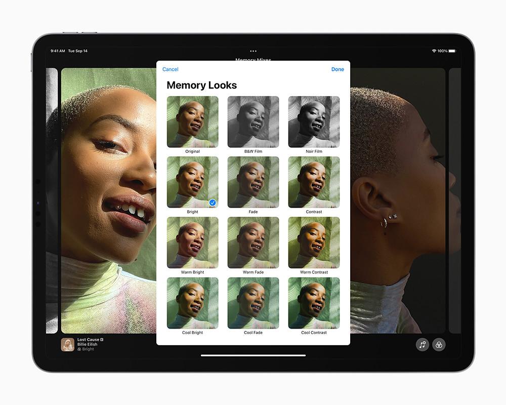 iPadOS 15 210921-19