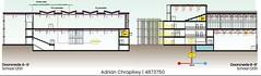 AdrianChrapliwy_Sections_Schemes
