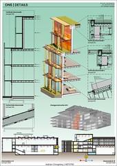 AdrianChrapliwy_A1_3.pdf