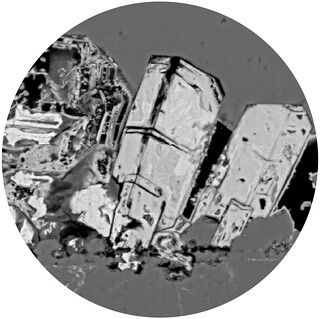 Print by EPOS - European Plate Observing System