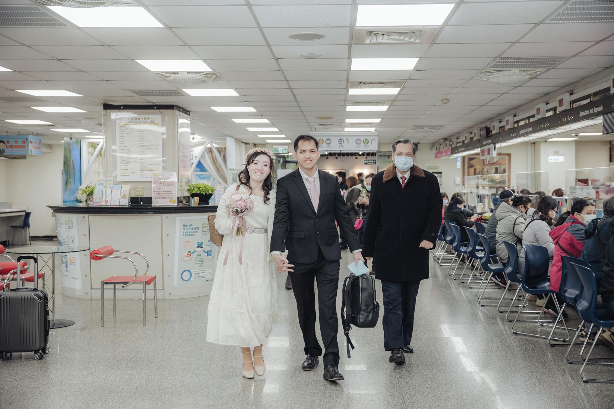 51499708579 362cf16aaf o - 【證婚寫真】+馥瑤&威宇+