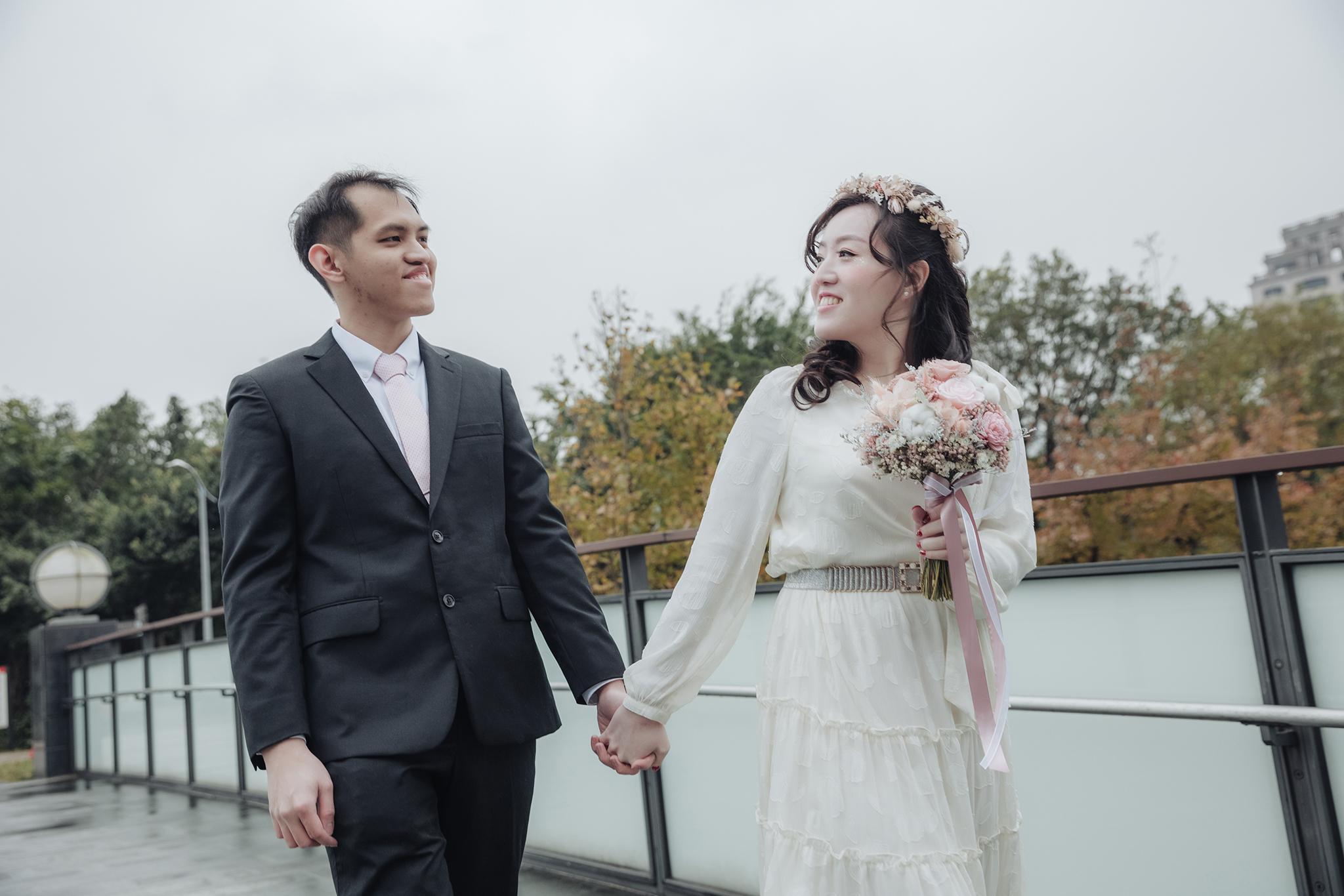 51499710369 7f7dde8d2e o - 【證婚寫真】+馥瑤&威宇+