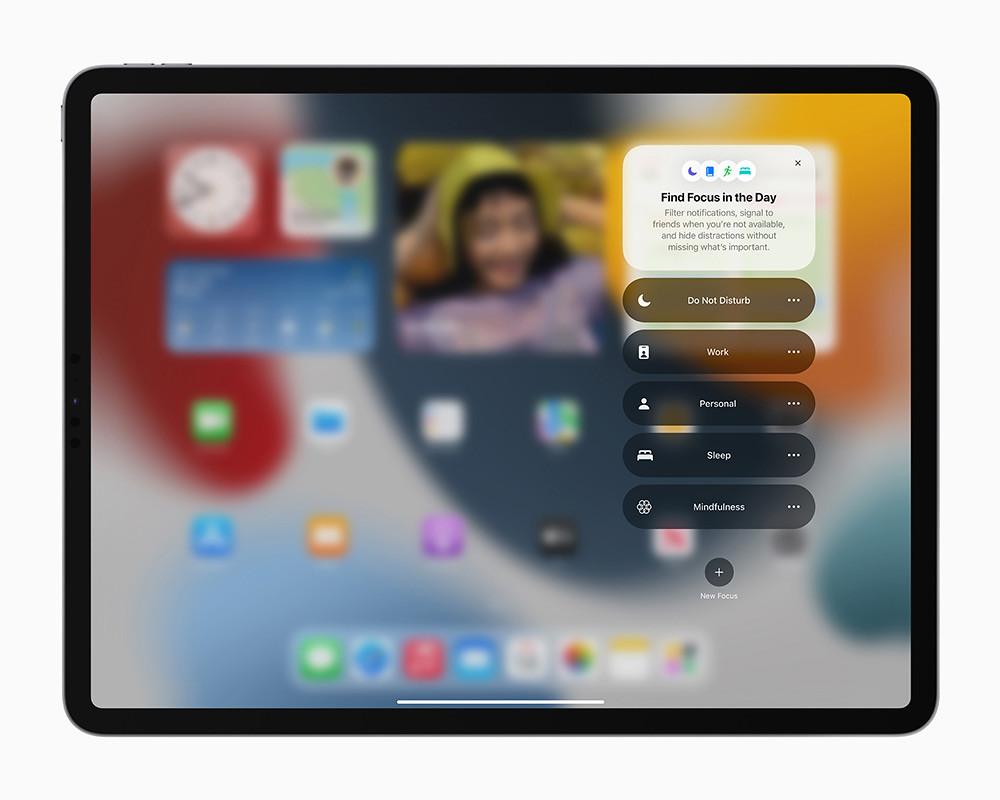 iPadOS 15 210921-13