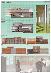 AdrianChrapliwy_A1_2.pdf