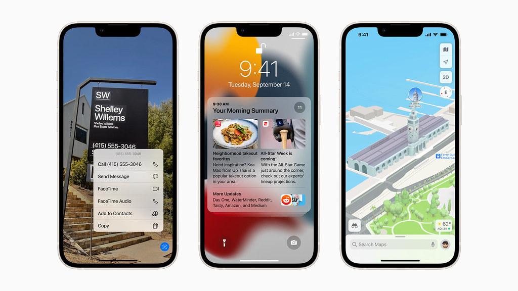 Apple_iOS15-avail_hero_09202021