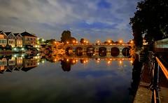 Photo of Maidenhead Bridge