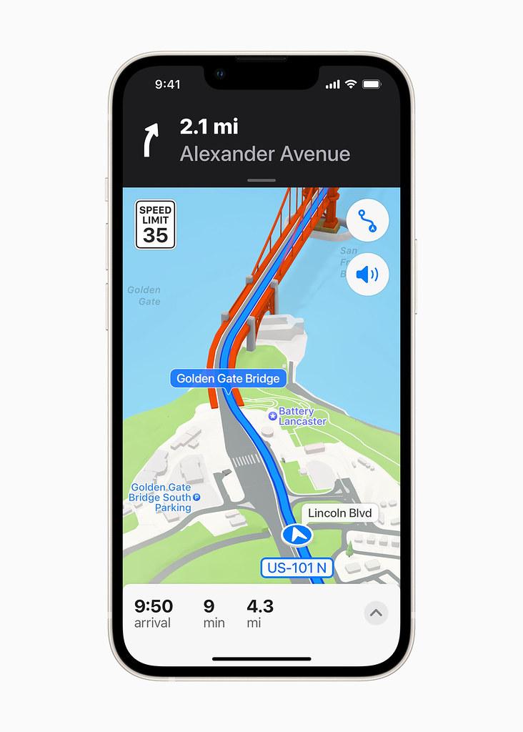 Apple_iOS15-avail_maps-3d_09202021