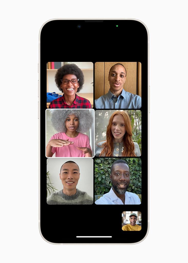 Apple_iOS15-avail_facetime_09202021