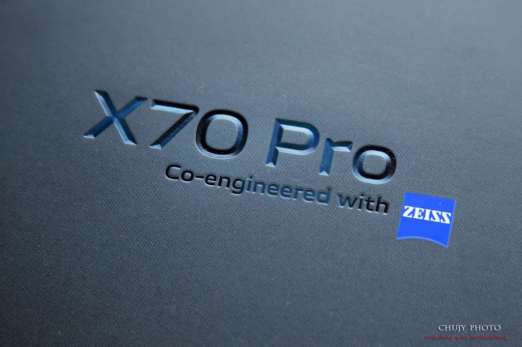 (chujy) vivo X70 Pro 喜愛攝影的絕佳伙伴 - 20