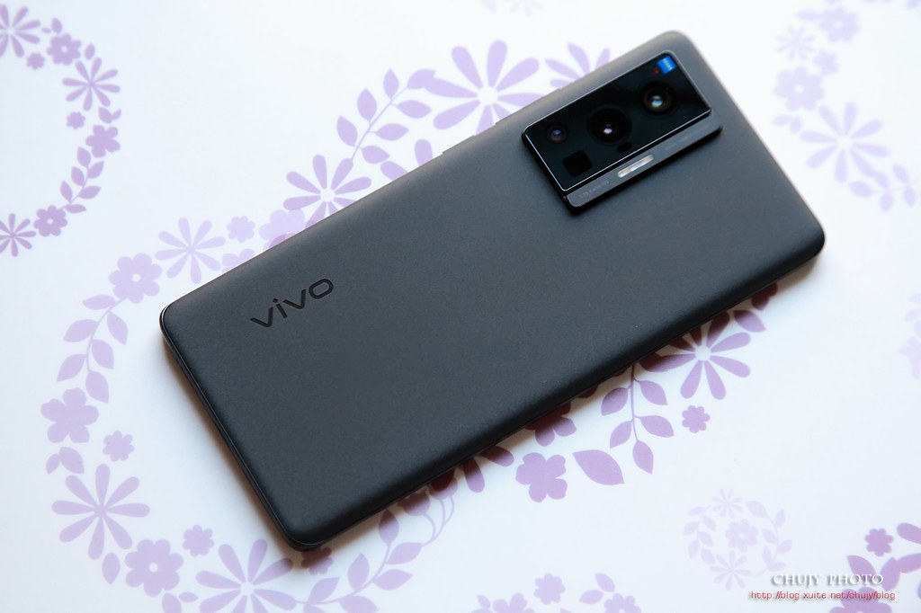 (chujy) vivo X70 Pro 喜愛攝影的絕佳伙伴 - 37
