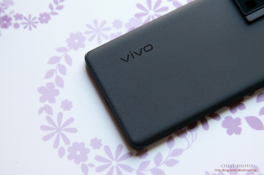 (chujy) vivo X70 Pro 喜愛攝影的絕佳伙伴 - 38