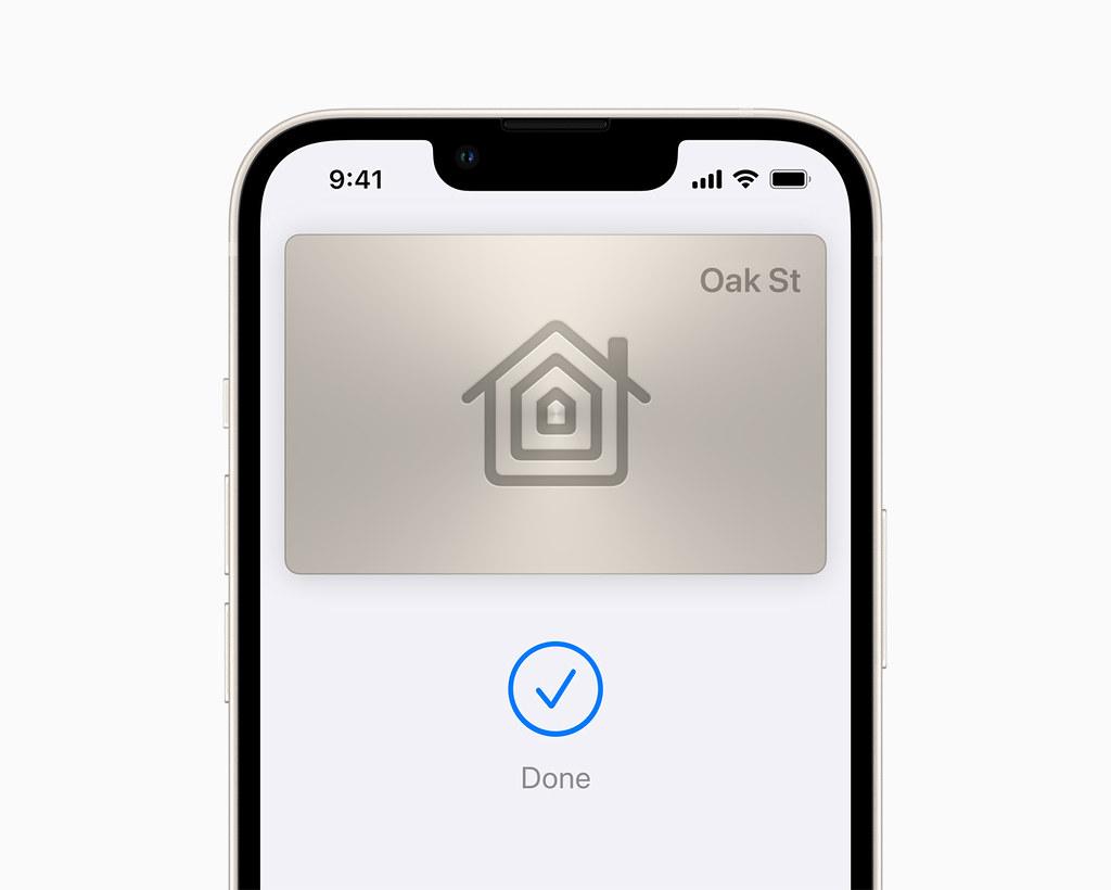 Apple_iOS15-avail_homekey_09202021