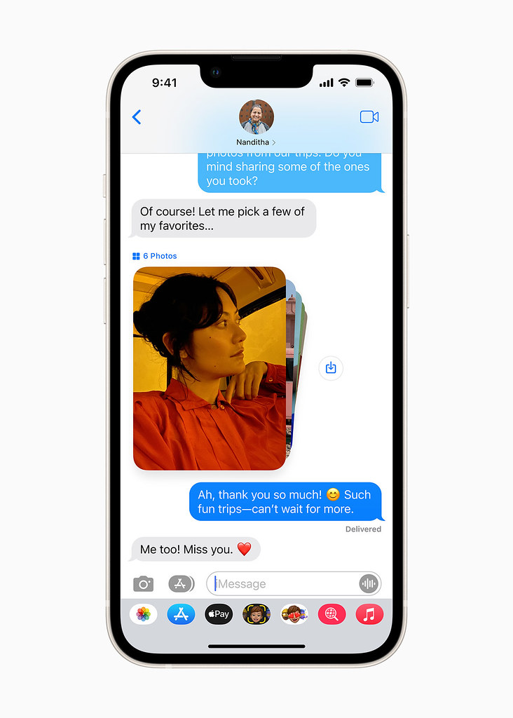 Apple_iOS15-avail_messages-photostack_09202021