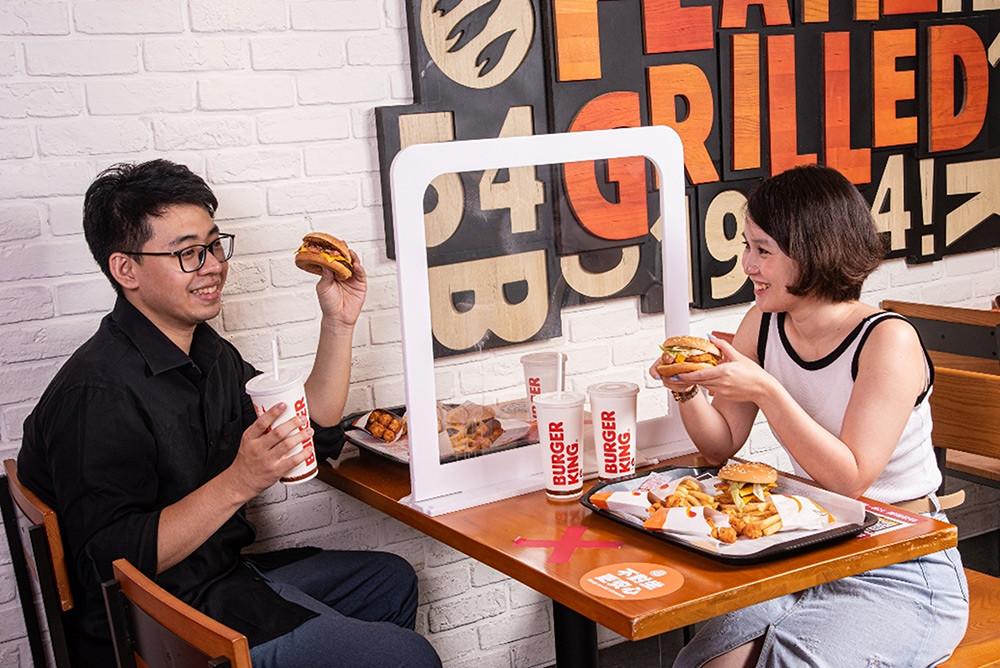 burgerking 210922-3