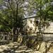 Watermill - Greece