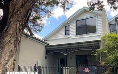 65 Maud Street, Geelong VIC