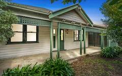 160 Thompson Road, North Geelong VIC