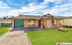 25 Dulhunty Court, Cranebrook NSW