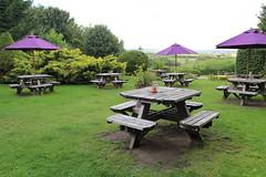 Photo of Beer garden