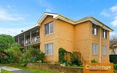 3/9 Oswald Street, Campsie NSW