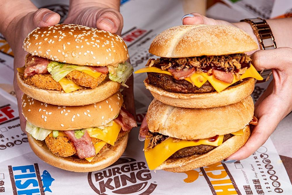 burgerking 210922-2