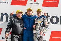 20191019_Snetterton Finals_409