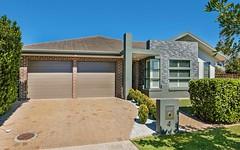 4 Sanderling Crescent, Cranebrook NSW