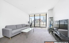 602/718 George Street, Sydney NSW