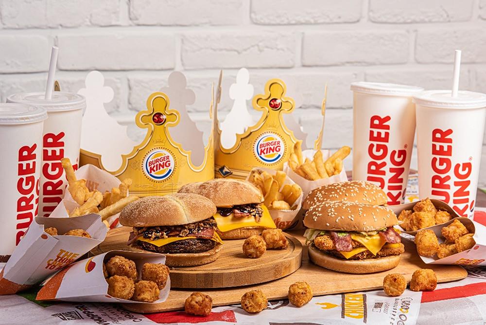 burgerking 210922-1