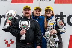 20191020_Snetterton Finals_1045