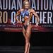 Figure Masters 35+ B 1st Lisa Bauer