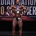 Bodybuilding Masters 50+ 1st Amadi Youssif