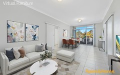 5/16 First Avenue, Eastwood NSW