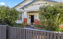 15 Guthrie Avenue, North Geelong VIC
