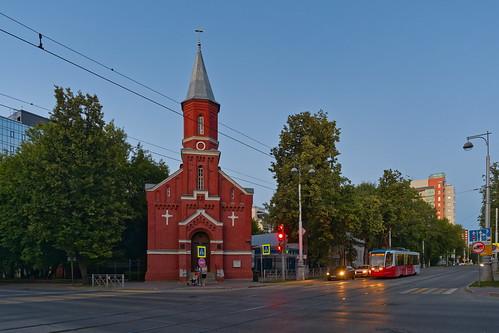 Perm 5 ©  Alexxx Malev