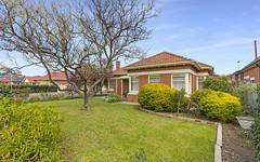 35 Buttrose Street, Glenelg East SA