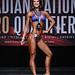 Bikini Masters 35+C 1st Amy Webster