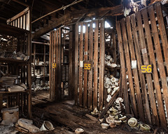 """China Mold Storage Facilities • <a style=""""font-size:0.8em;"""" href=""""http://www.flickr.com/photos/25078342@N00/51504712937/"""" target=""""_blank"""">View on Flickr</a>"""