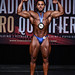 Bodybuilding Junior 1st Firas Saleh
