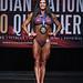 Figure Masters 35+ A Erica Savoie