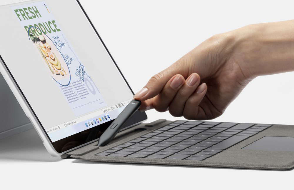 Surface 210923-7