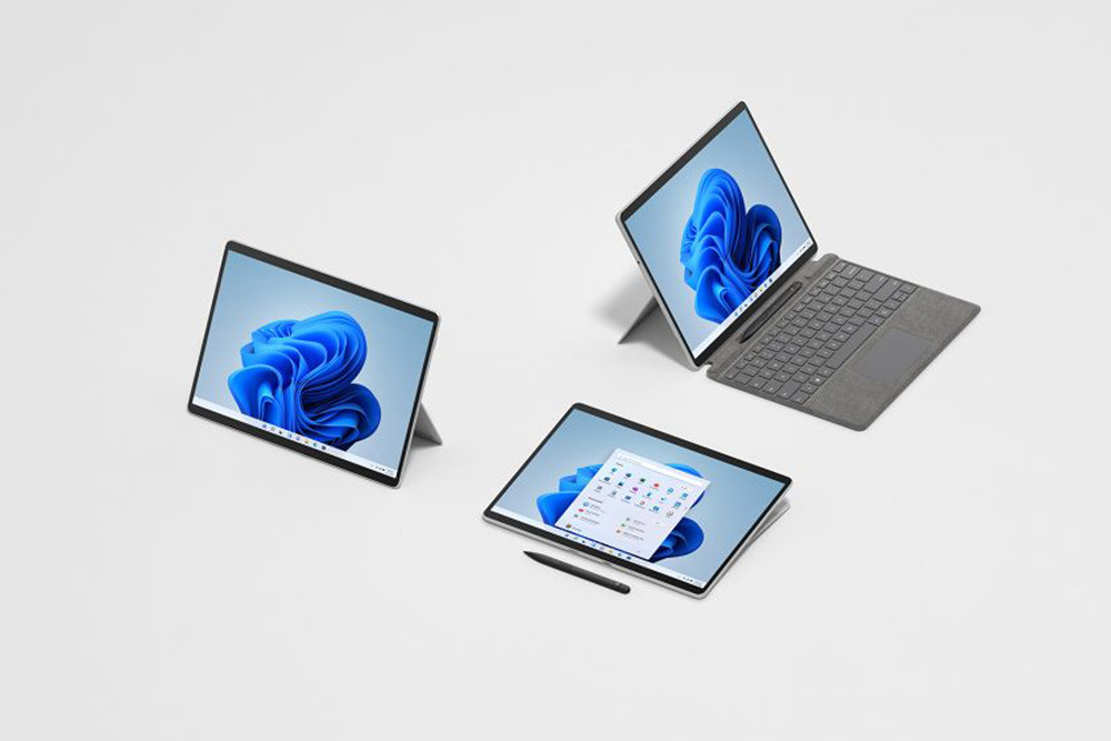 Surface 210923-3