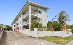 2/48a Dry Dock Road, Tweed Heads South NSW