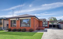 33 Arnold Avenue, St Marys NSW