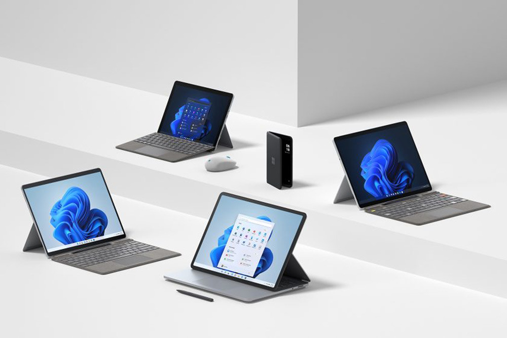 Surface 210923-1