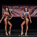 Bikini B 2nd Fournier-Bedard 1st Libbrecht