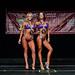 Bikini D 2nd Franck 1st Webster